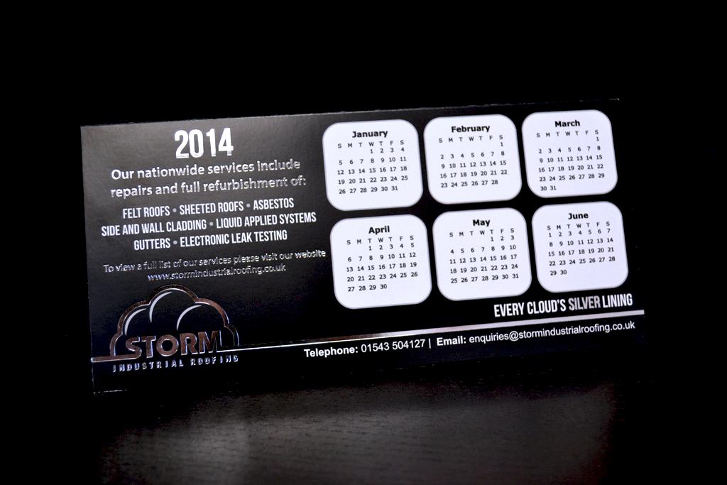 calendargallery2