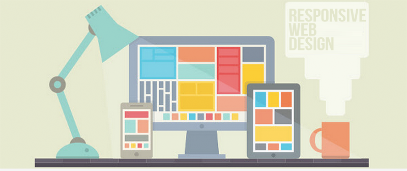 responsive web designers