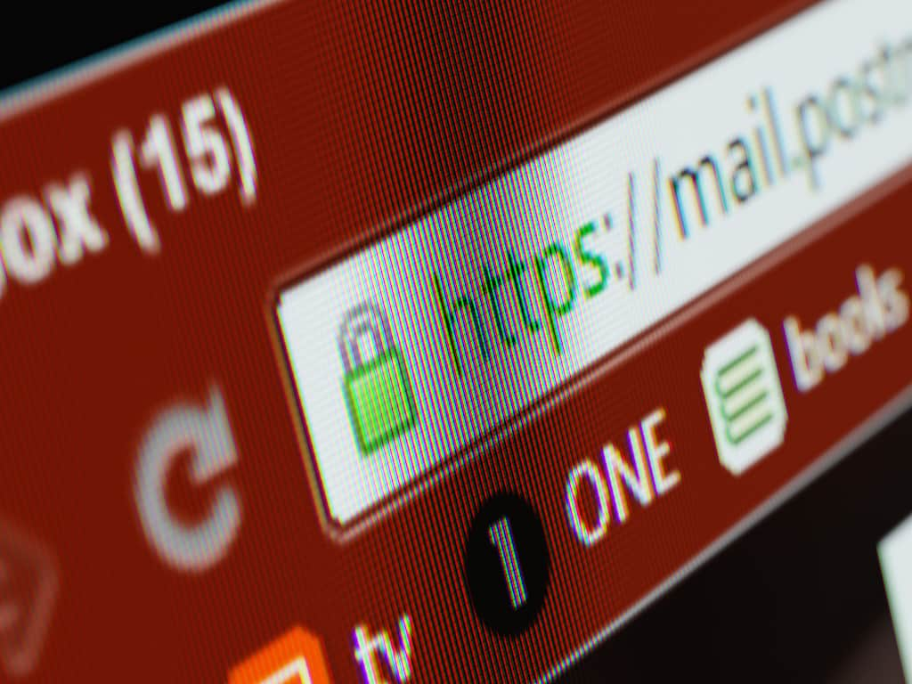 SSL Certificates: are they worth having on my website?
