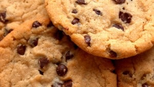 cookies featured